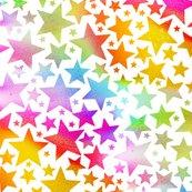 6619634_rlittle_stars_rainbow_brite_shop_thumb