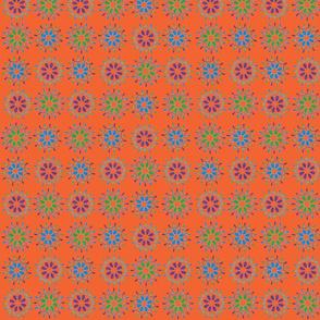 Loop_to_my_Loo orange
