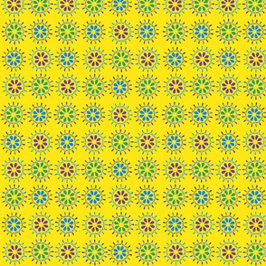 Loop_to_my_Loo yellow