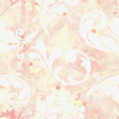 Orange_floral_1_shop_thumb