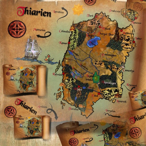 Map_of_Thiarien