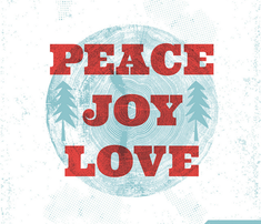 Peace_joy_love_blue_linen_tea_towel_rvsd_flat_comment_827711_thumb