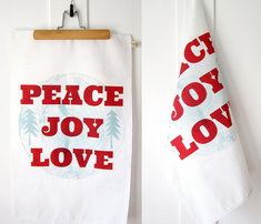 Peace_joy_love_blue_linen_tea_towel_rvsd_flat_comment_836689_thumb