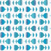 blue-hue-globeflwr