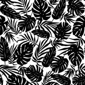 Rurban_jungle_white_1_flat_250__for_wallpaper_shop_thumb