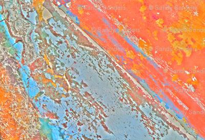 tangerine_aqua_sample-ed