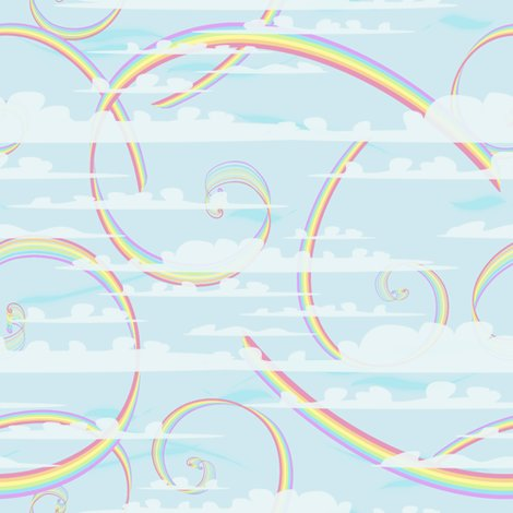 Rrrainbow_clouds_shop_preview