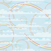 Rrrainbow_clouds_shop_thumb