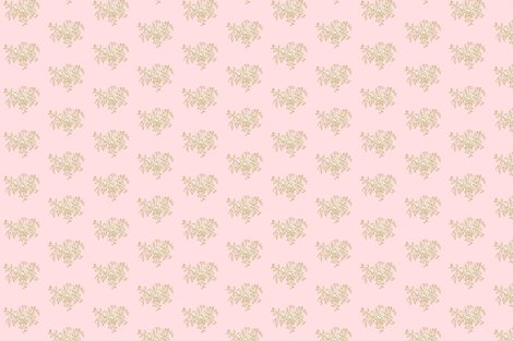 Ltpinkfloraltaupe4in_singleimagerevised_shop_preview