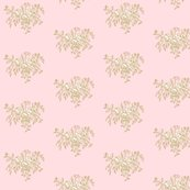 Ltpinkfloraltaupe4in_singleimagerevised_shop_thumb