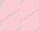 Wallpaper-01_thumb