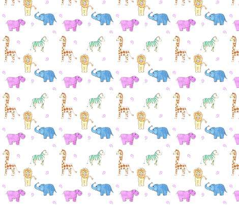 8ce38f9033fa https://www.spoonflower.com/wallpaper/8585337-scandinavian-deer ...