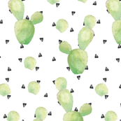 Prickly_pears-01