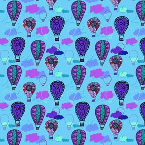 Hot_Air_Balloons_Blue