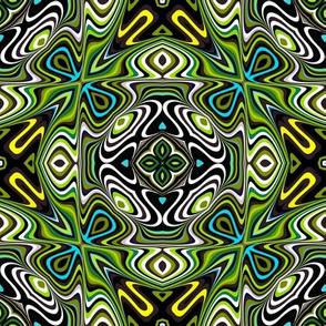 Batoka