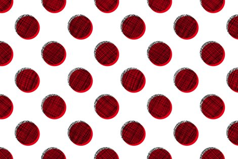 Rrlinen_dots_-_black_and_red_on_white_shop_preview