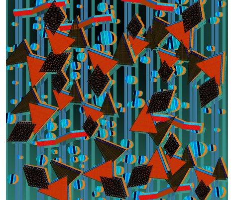 Rmy_memfis_style_pattern_shop_preview