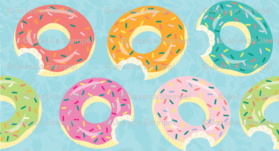 Poolfloatdonuts_2x_preview