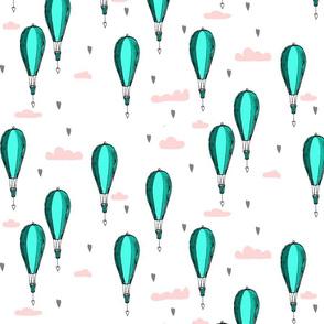 hot_air_balloon1