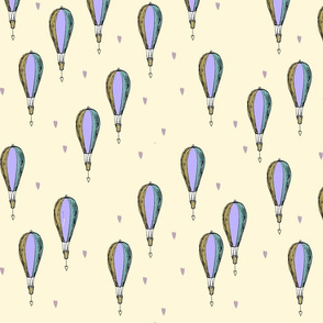 hot_air_balloon5