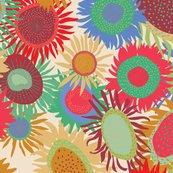 Rspoonflowerdesign4_shop_thumb