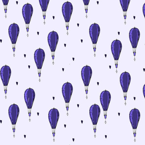 hot_air_balloon6