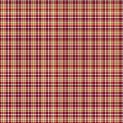 Strawberry_kaleidoscope_plaid_allure_1_shop_thumb