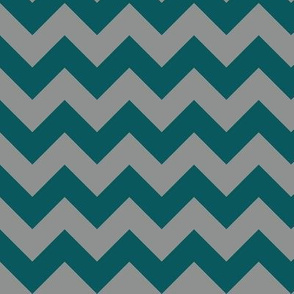 Fall 2017 Chevron 003