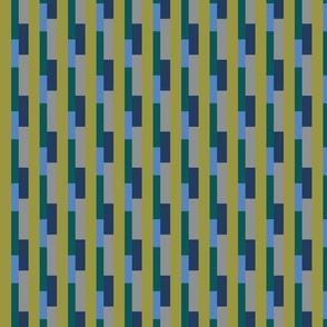 tiles_002