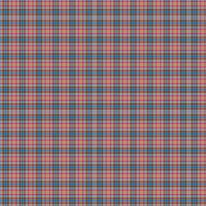 Strawberry_Kaleidoscope_Plaid_Charming