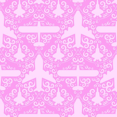 Rplane_damask_layout_pink-01_shop_preview