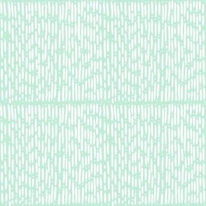 Mint Lines