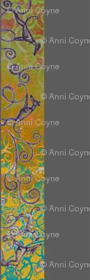 sighthounds_on_coloured_curls=VerticalForLongerLengths