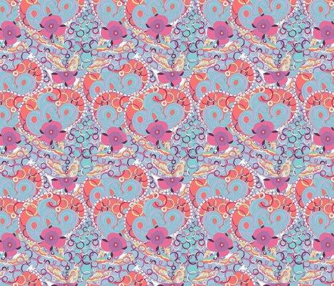 02.02_doodle_flower_spattern_shop_preview
