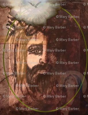 Jesus Christ Our Savior