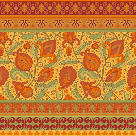 R31.05_floral_pattern_cful_l19_shop_preview