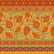 R31.05_floral_pattern_cful_l19_shop_thumb