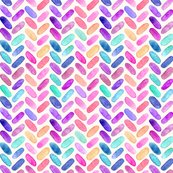 Rherringbone_watercolor_base_2_shop_thumb