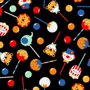 circus_cake_pops