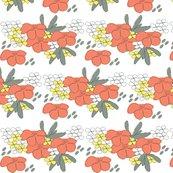 Rgreen_flower_shop_thumb