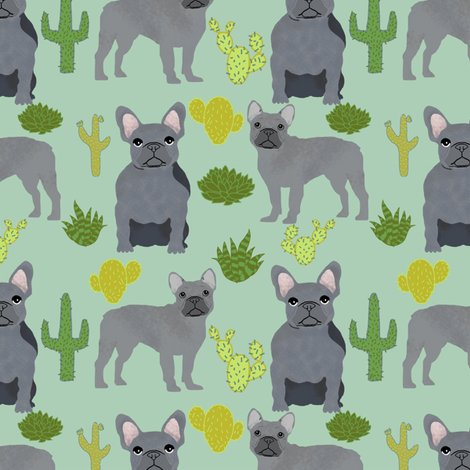 Rgrey_frenchie_cactus_mint_shop_preview