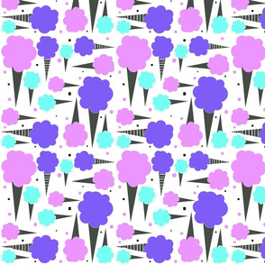 cotton_candy_spoonflower