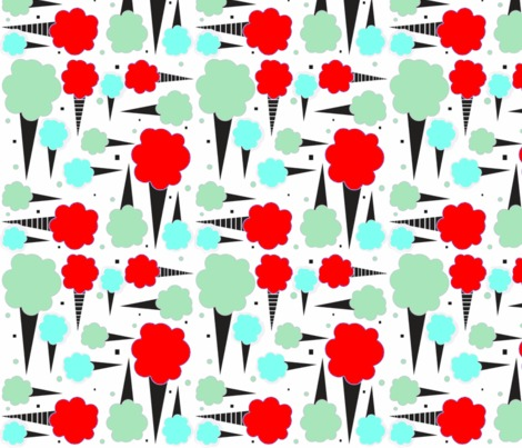 Rcotton_candy_spoonflower_contest149659preview