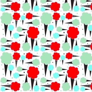 cotton_candy_spoonflower-ch