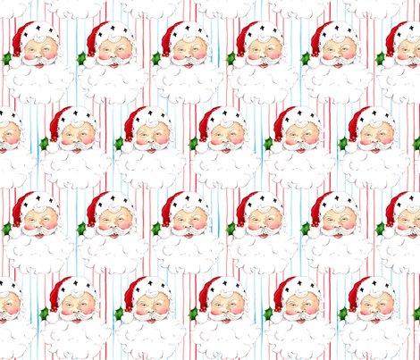 Santa_shop_preview