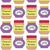 Rpeanut-butter-and-jelly_shop_thumb