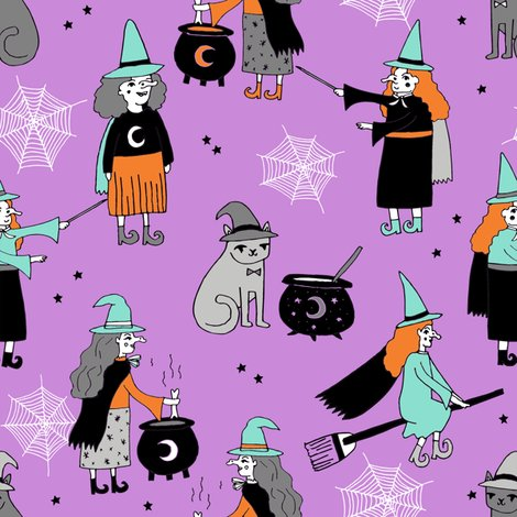 Rwitches_8_shop_preview