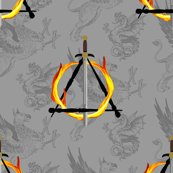 Rmythical-creature-151898_960_720_and_deathly_hallows_center_3_shop_thumb