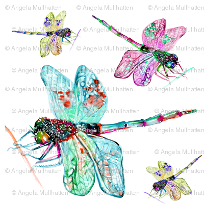 dragonfly_spoonflower2