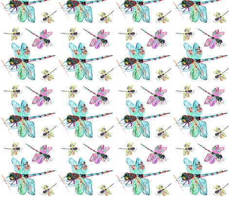 Rdragonfly_spoonflower2_shop_preview
